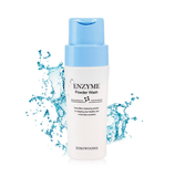 TOSOWOONG - Enzyme Powder Wash 70g