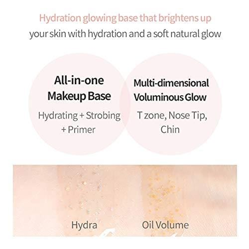 ETUDE HOUSE Glow On Base Hydra 30ml