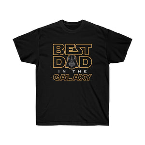 Best Dad in the Galaxy (Version 1)