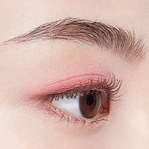 ETUDE HOUSE Lash Perm Volume Fix Mascara | Cherry Blossom Limited-Edition | Volume & Curling Long-Lasting Waterproof Formula to Make your Eyelashes Voluminous