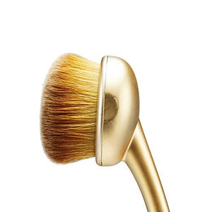 ETUDE HOUSE My Beauty Tool Secret Brush