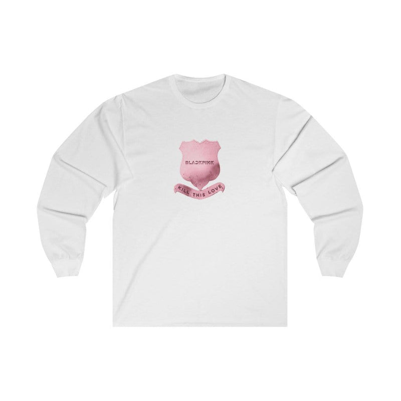 Blackpink Kill This Love Sweat Shirt