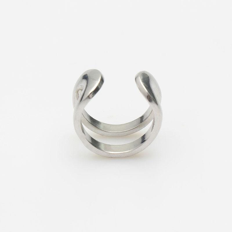 BTS JIMIN Ring