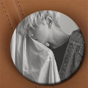 iKON Youth Volume 1 Pin