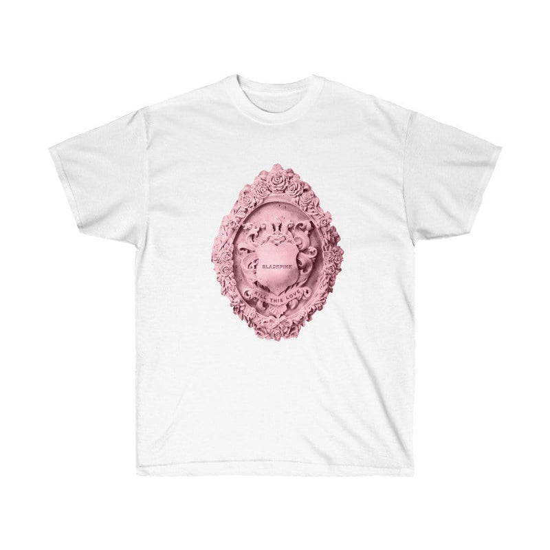 Blackpink Kill This Love T-Shirt - V2