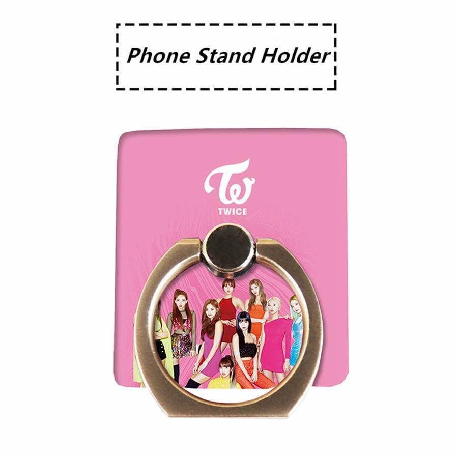 Twice Fancy You Phone Stand Holder