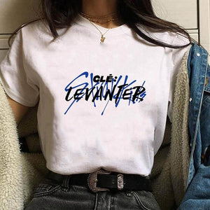 Stray Kids CLE: Levanter T-Shirt