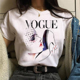 Vogue Princess T-shirt