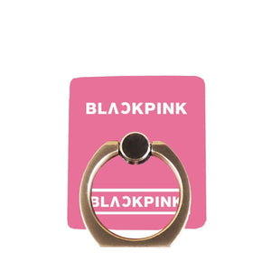 Free Blackpink Ring Phone Holder