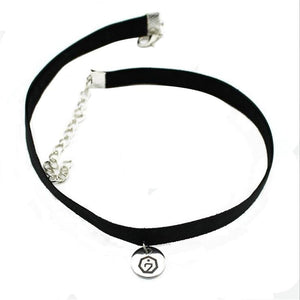 GOT 7 Necklace Choker