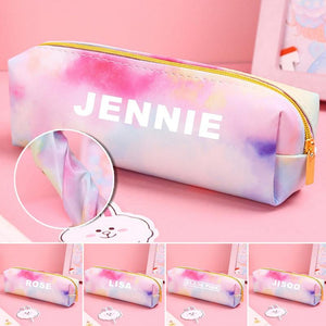Blackpink  Pencil Case Organizer