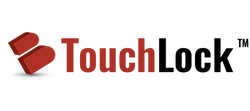 TouchLock