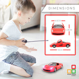 Car toys for kids age 6 year old +