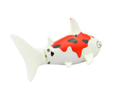 40mhz RC Robo Fish Bath Toys for Children
