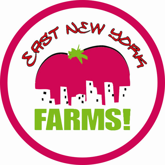 East New York Farms!