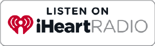 Listen to Seeds And Their People on iHeartRadio