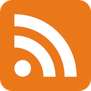Subscribe to the Seeds And Their People RSS Feed