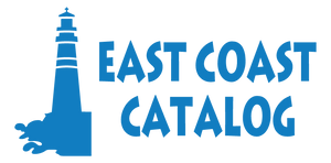 East Coast Catalog