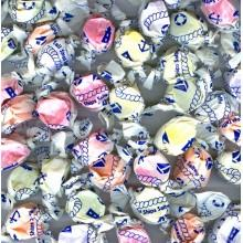 Salt Water Taffy - Bulk Box - 2.5kg