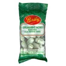 Purity Spearmint Nobs