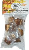 Hard Maple Treats - 55g