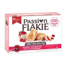 Vachon Passion Flakie Cakes - 294g - CanadianCatalog