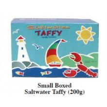 Salt Water Taffy - Lighthouse