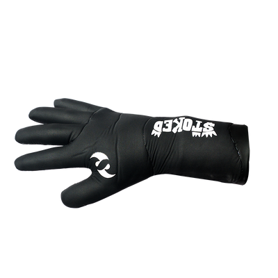 Guantes de Surf Stoked
