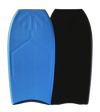Tabla de Bodyboard FOUND MR KING PP