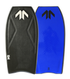 Tabla Bodyboard FOUND MR LTD PX