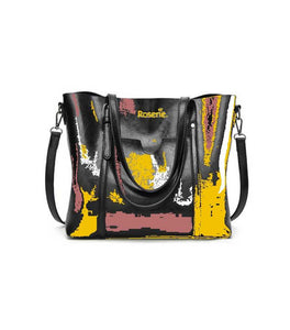 COLOR ME SHOULDER BAG