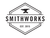 SmithWorks Golf