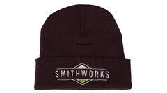 SmithWorks Golf - SmithWorks Golf