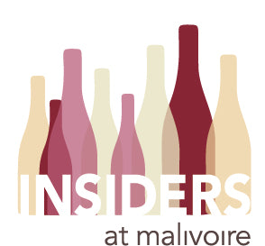 Insiders at Malivoire