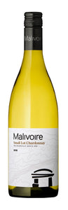 2018 Small Lot Chardonnay, VQA Beamsville Bench, Malivoire Wine Co.