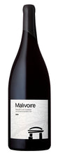 2018 Small Lot Gamay 1.5L, VQA Niagara Escarpment, Malivoire Wine Co.