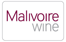 Malivoire Gift Card