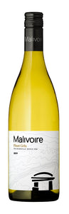 2019 Pinot Gris - VQA Beamsville Bench, Malivoire Wine co.