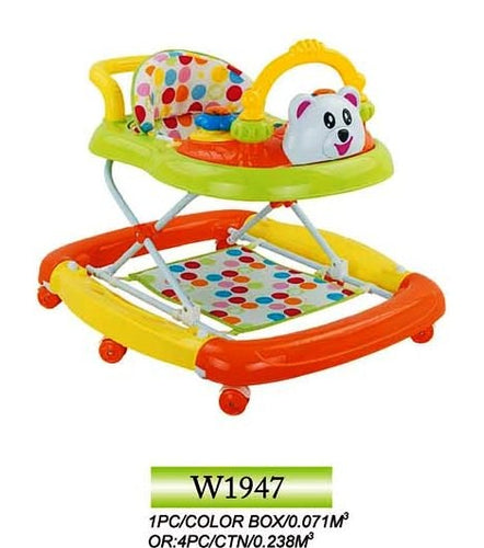3f0ed8bad91a Infant Activity – Tagged