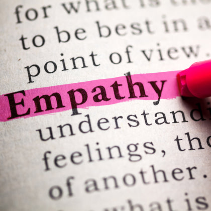 Team Building | Empathy