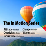 The In Motion Series
