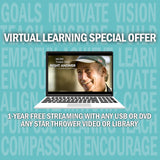 Virtual Learning Offer
