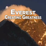 Everest: Creating Greatness training video
