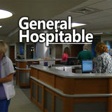 General Hospitable training video