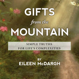 Gifts From The Mountain