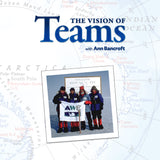 Vision of Teams training video