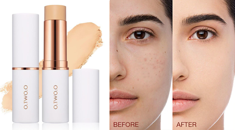 Instant Full Cover Concealer Stick