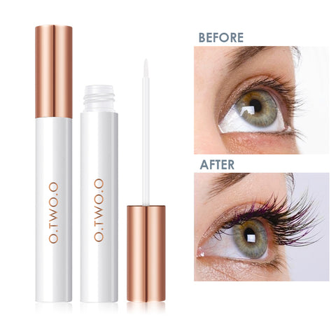 Best Eyelash Growth Serum
