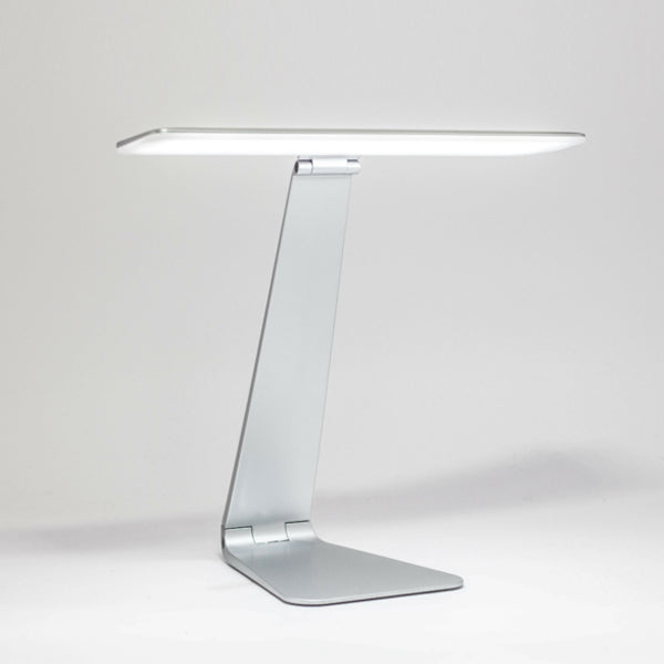 best led desk lamp 2019