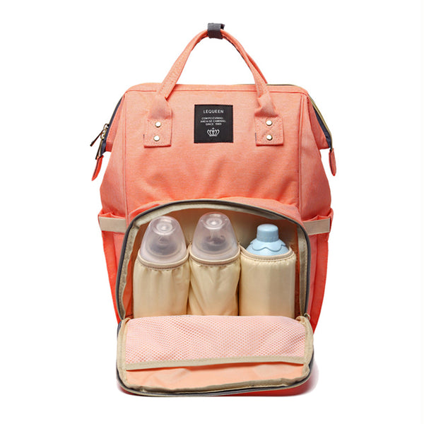 Maternity Nappy Bag